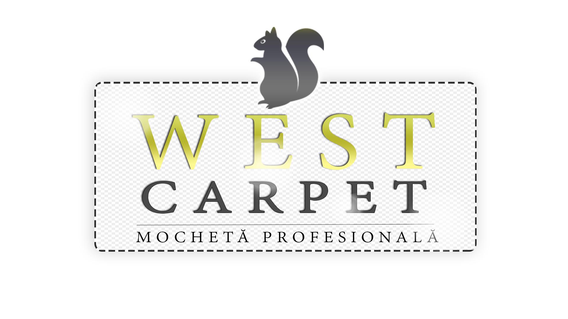 West Carpet